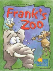 FranksZoo