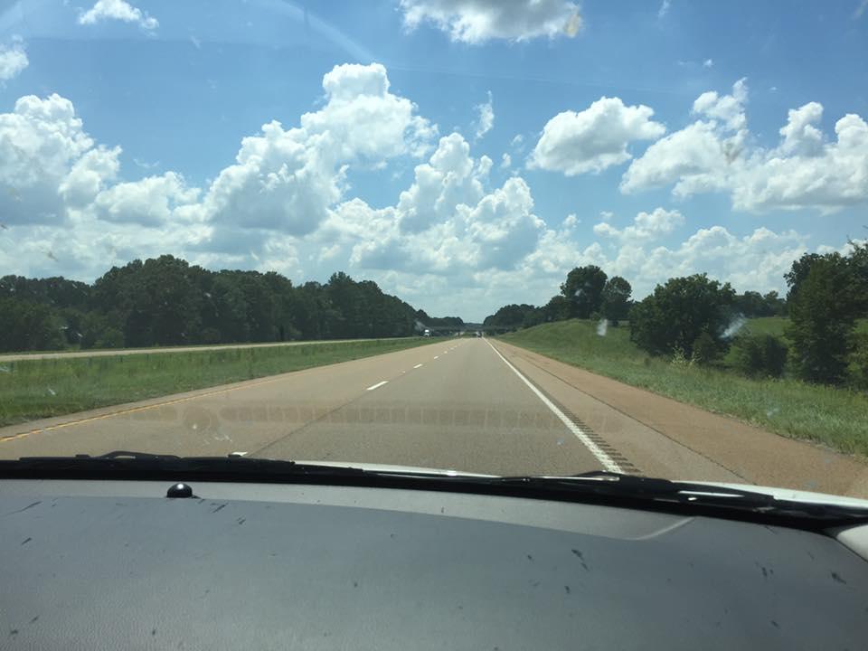 road2nola